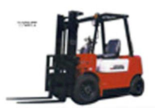 Wont Industrial Equipments Manufacturer Of Material